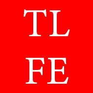 TLFE Finance